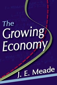 Cover Growing Economy