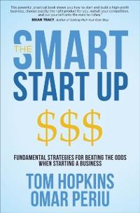 Cover Smart Start Up