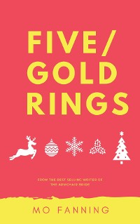 Cover Five Gold Rings