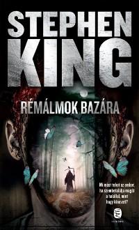 Cover Remalmok bazara