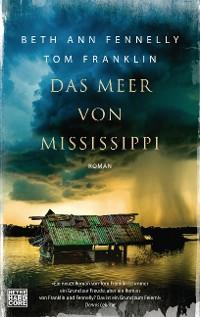 Cover Das Meer von Mississippi
