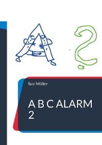 Cover A B C Alarm 2