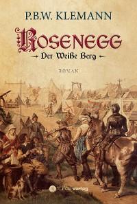 Cover Rosenegg