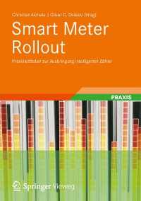 Cover Smart Meter Rollout