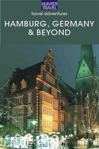 Cover Hamburg Germany & Beyond