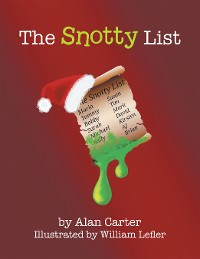 Cover The Snotty List