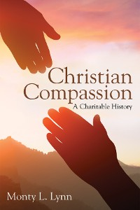 Cover Christian Compassion