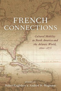 Cover French Connections