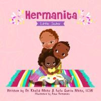 Cover Hermanita