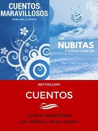 Cover Bestsellers: Cuentos