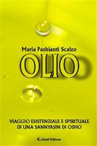 Cover Olio