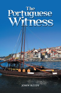 Cover The Portuguese Witness