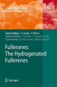 Cover Fulleranes
