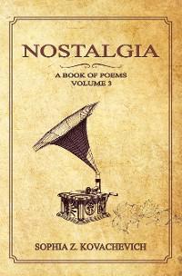 Cover Nostalgia