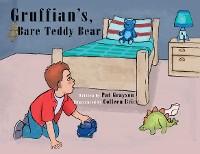 Cover Gruffian's Bare Teddy Bear