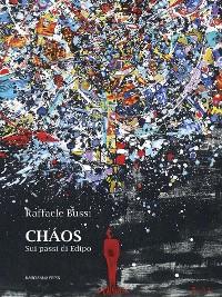 Cover Cháos