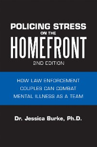 Cover Policing Stress on the Homefront
