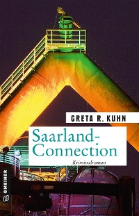 Cover Saarland-Connection