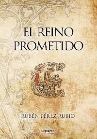 Cover El reino prometido