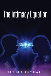 Cover The Intimacy Equation