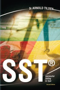Cover Sst®