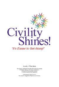 Cover Civility Shines!