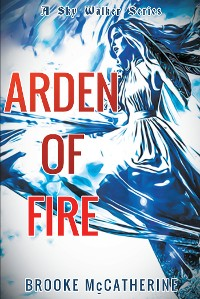 Cover Arden of Fire