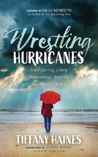 Cover Wrestling Hurricanes