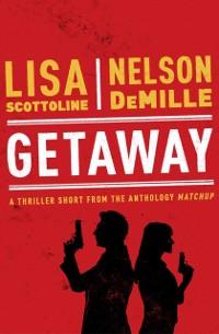 Cover Getaway