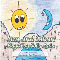 Cover Sun and Moon