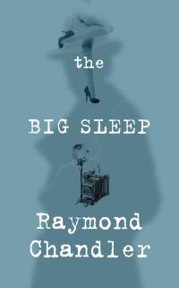 Cover Big Sleep