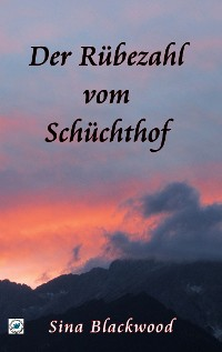 Cover Der Rübezahl vom Schüchthof