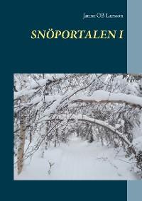Cover Snöportalen I