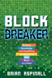 Cover Block Breaker