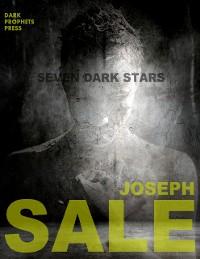 Cover Seven Dark Stars