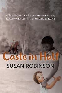 Cover Caste in Half