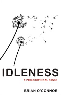 Cover Idleness