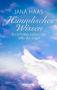 Cover Himmlisches Wissen