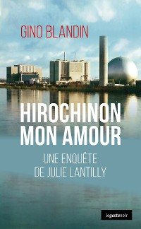 Cover Hirochinon mon amour