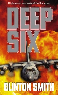 Cover Deep Six