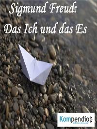 Cover Das Ich und das Es