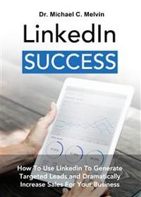 Cover Linkedin Success