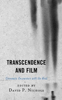 Cover Transcendence and Film