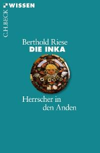 Cover Die Inka