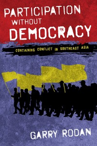 Cover Participation without Democracy