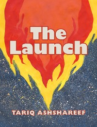 Cover The Launch