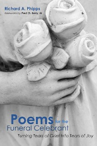 Cover Poems for the Funeral Celebrant