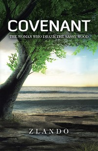 Cover Covenant