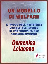 Cover Un modello di Welfare