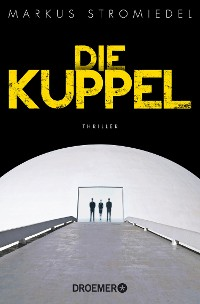 Cover Die Kuppel